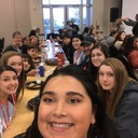 DCYC 2020 photo album thumbnail 2