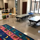 New Classrooms and Playground photo album thumbnail 3