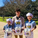 Souper Bowl of Caring 2020 photo album thumbnail 1